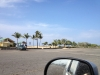 Old Kona Airport