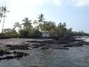 Hawaii Big Island Dive Site