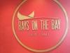 Manta Ray Bar