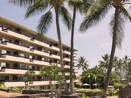 kona-seaside-hotel