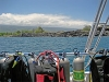 jacks-dive-boat