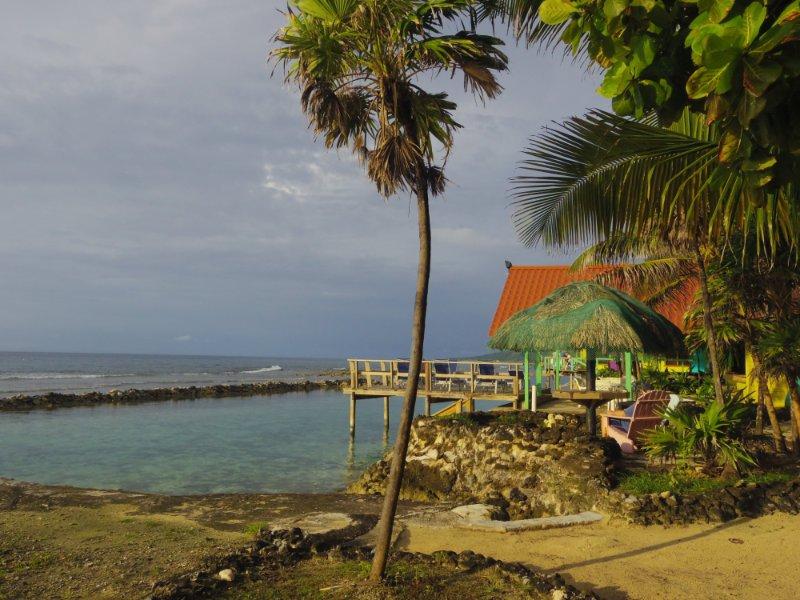 reef-house-roatan-2