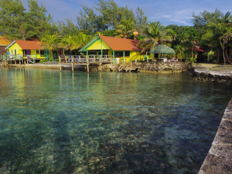 reef-house-roatan-4