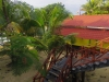 reef-house-roatan-1