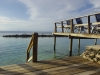 reef-house-roatan-deck