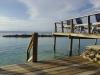 reef-house-roatan-deck