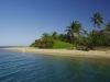 reef-house-roatan-dive-resort