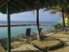 reef-house-roatan-lounge