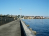 monterey-breakwater