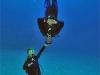 neutral-buoyancy