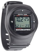 Scubapro 330m Digital Gauge