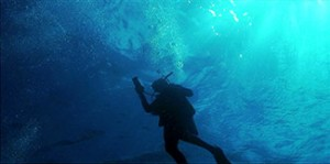 PADI Specialty Course