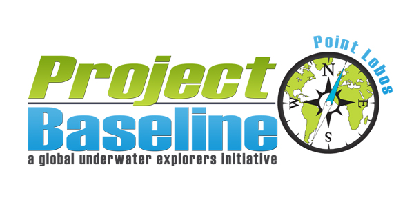 Join Project Baseline